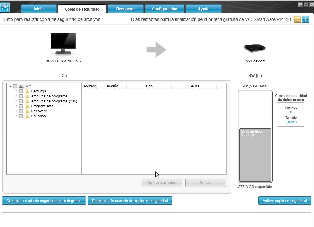 wd smartware pro activation code torrent