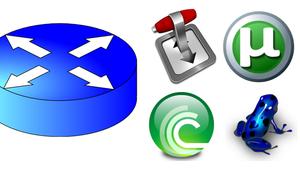 Descarga torrent desde Google Chrome y Chrome OS con JSTorrent