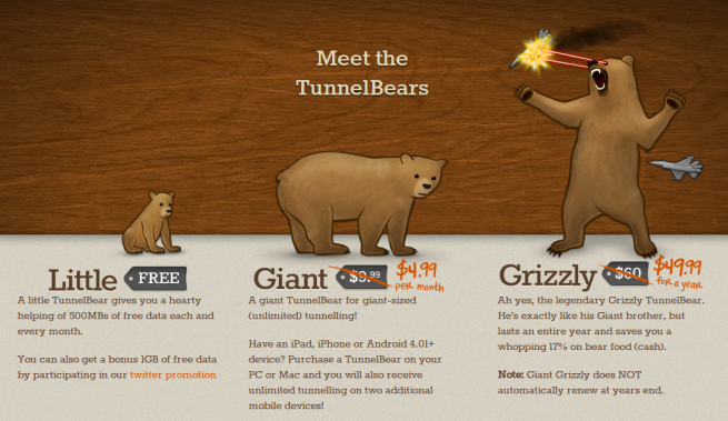 tunnelbear_tutorial_2