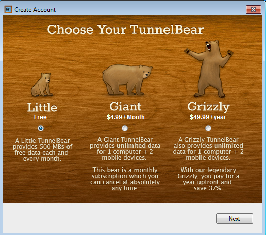 tunnelbear_tutorial_5