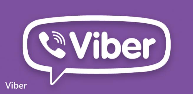 videollamadas_viber-logo
