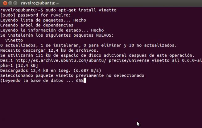 vinetto_1