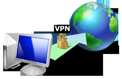 vpn_resumen_1_paysafecard