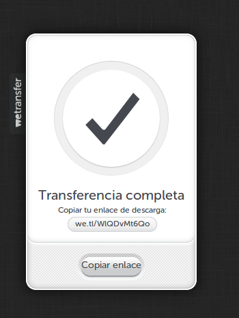 wetransfer_foto_5
