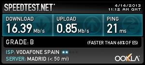 x3000_speedtest_1