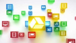 Google Drive estrenará interfaz muy pronto