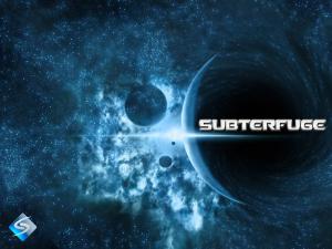 SubterfugeWallpaper