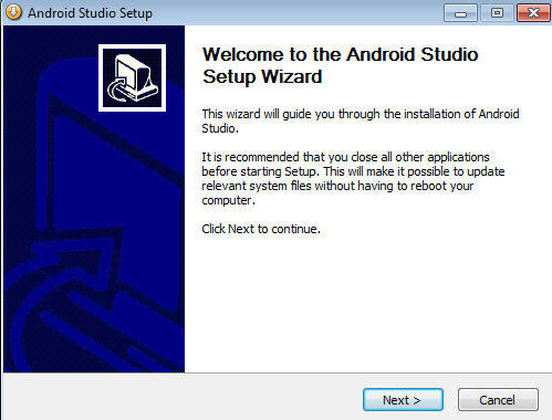 androidstudiowindows_foto_6