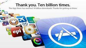 Llegan a la App Store aplicaciones falsas de tiendas