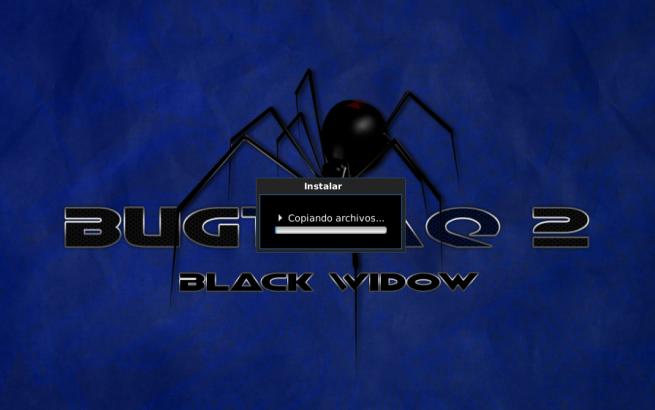 bugtraq2_instalacion_10