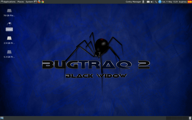 bugtraq2_instalacion_3