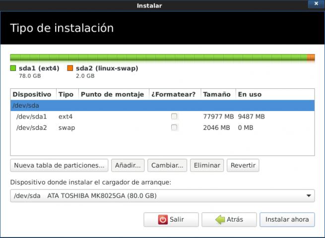 bugtraq2_instalacion_6