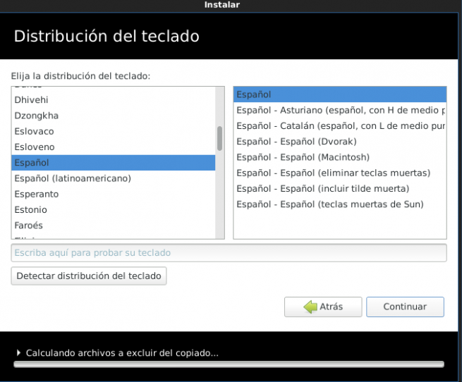 bugtraq2_instalacion_9