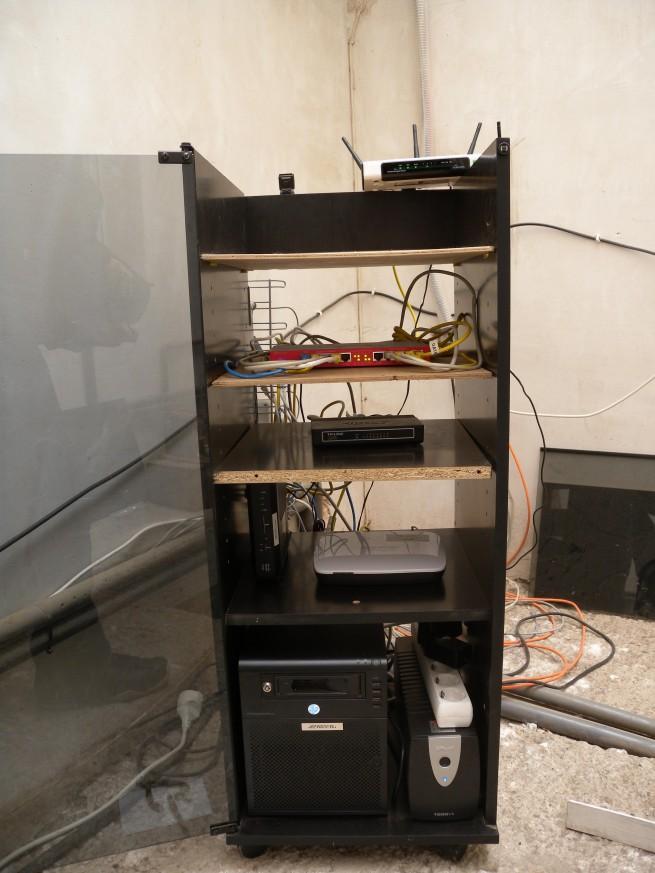 cmos486_equipamiento