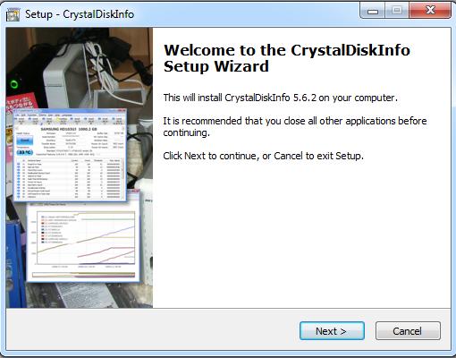 crystaldiskinfo_foto_2