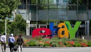 eBay posee una vulnerabilidad que permite la ejecución remota de código