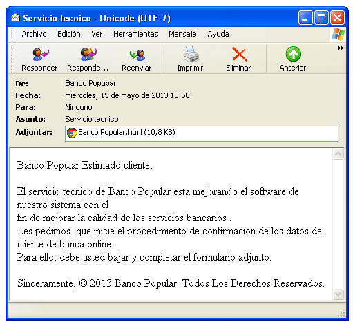 email-phising-banco-popular