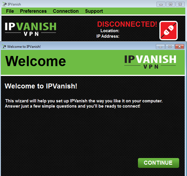 ipvanish_test_3