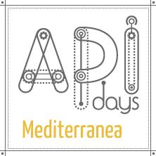 logo_apiday2