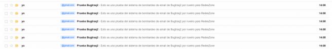 mail_bugtraq2_13
