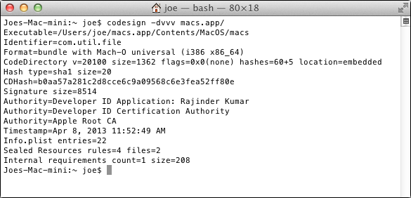 malware-mac-2