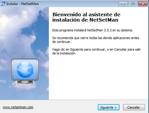 netsetman_foto_1