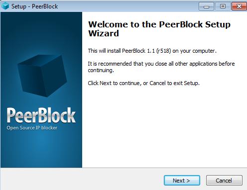 peerblock_foto_1