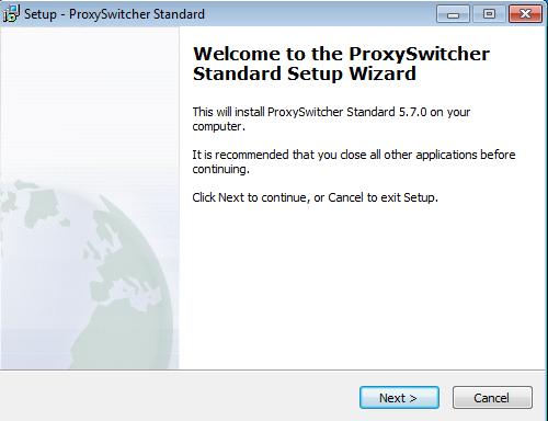proxyswitcher_2