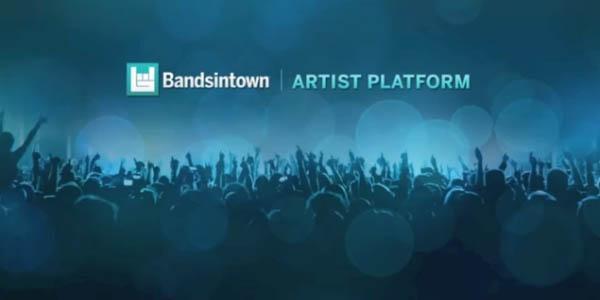 spotify_bandsintown