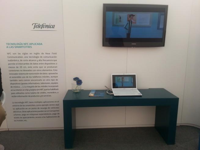 telefonica_7