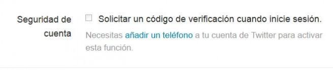 twitter_verificacion_dos_pasos