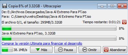 ultracopier_foto_2