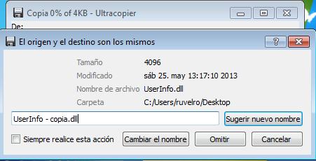 ultracopier_foto_5