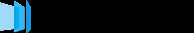 Kroll_Ontrack_nowe_logo_2011
