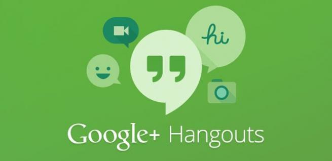 videollamadas_hangouts_main