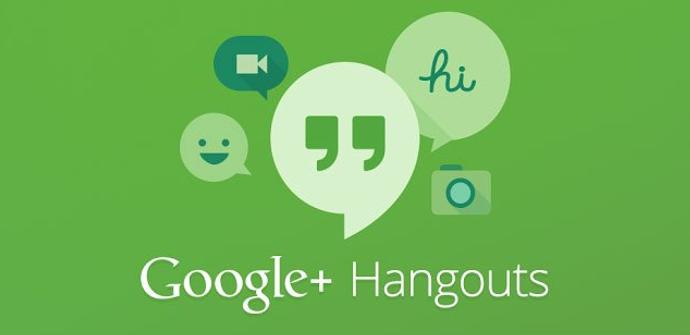 Ver noticia 'Google Voice se integra con Google Hangouts'