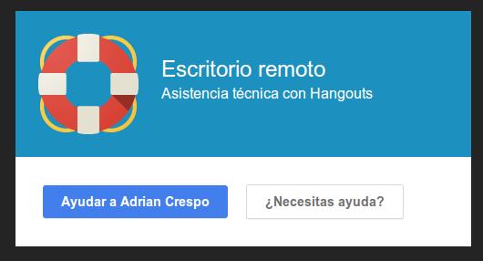 hangouts_remote_desktop_foto_5