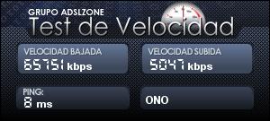 pabloj1993_test_de_velocidad