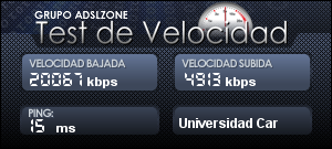 pabloj1993_test_de_velocidad_vpn