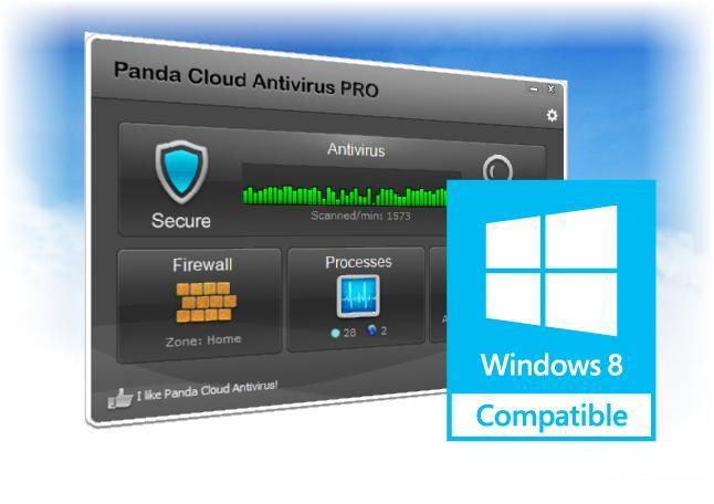 panda-cloud-antivirus-2.1.1