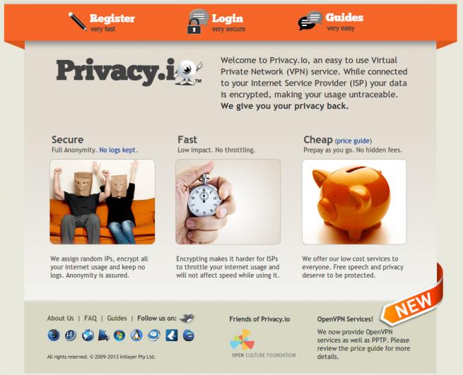 privacyio_foto_1