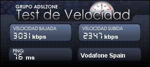 test_velocidad_ma260
