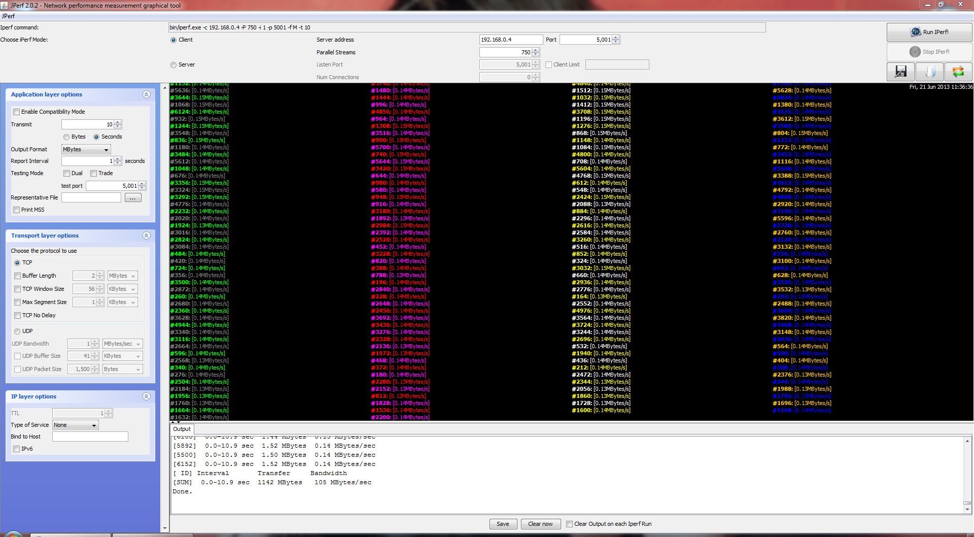 TP-Link Archer C7 AC1750: Análisis de este router neutro con Wi-Fi AC