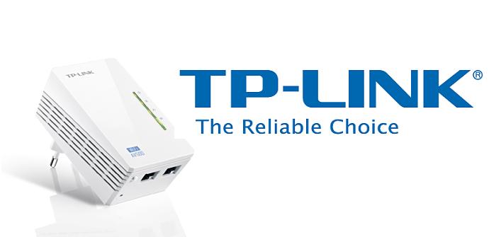 TP-LINK se ve obligada a lanzar dispositivos PLC con Wi-Fi AC