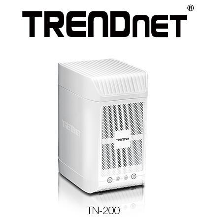 trendnet_TN-200