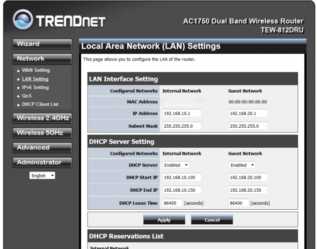 trendnet_tew-812dru_firmware_2