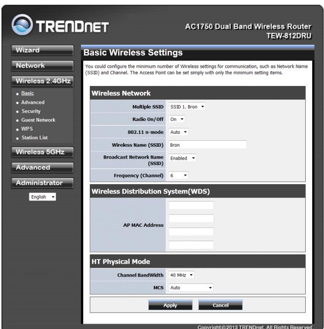 trendnet_tew-812dru_firmware_3