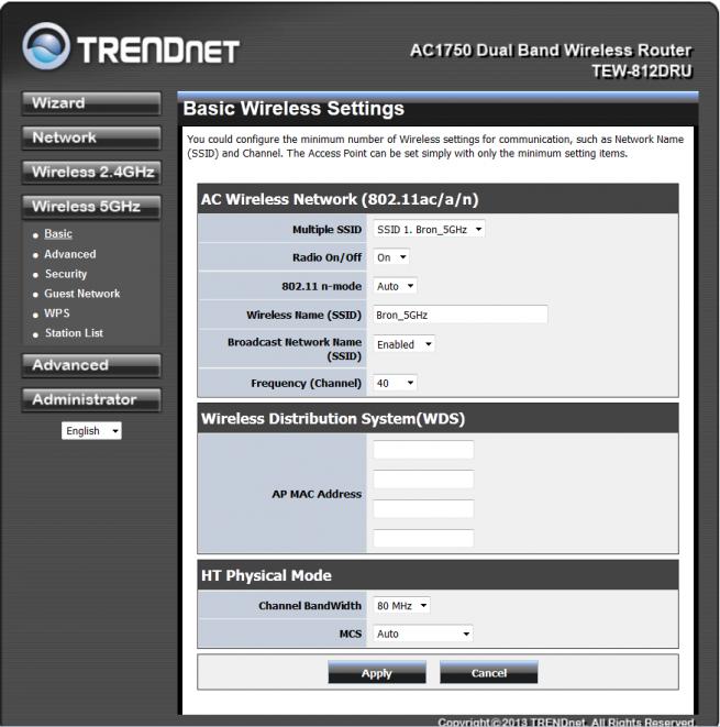 trendnet_tew-812dru_firmware_4
