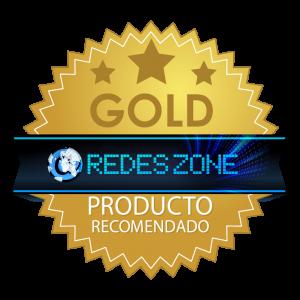 valoracion_oro