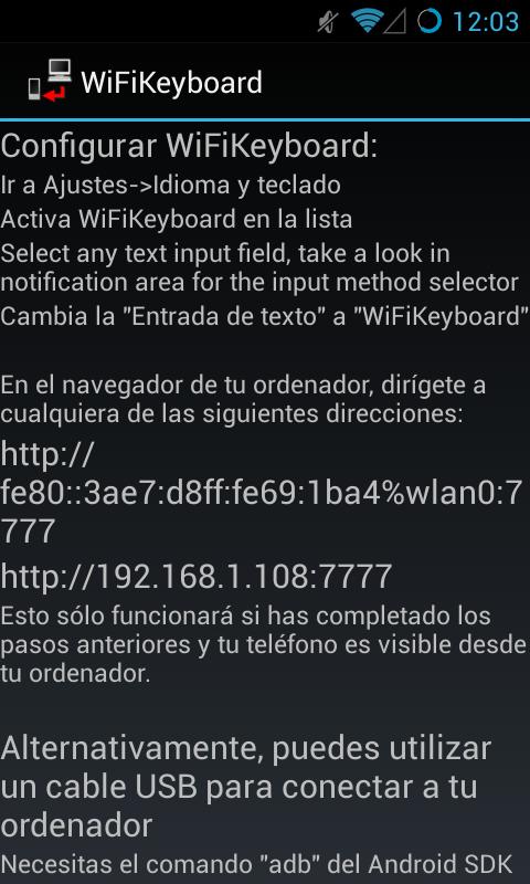 wifikeyboard_foto_2